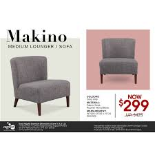 Makino – Medium Lounger / Sofa | Comfort Design - The Chair ... Plans For Wood Lounge Chair Fniture Ideas Eames And Ottoman Teak Steamer Amazing Swimming Pool Outdoor Yuni Bali Manufacturers Whosale Chaise Lounge Chair Plans Wood Fniture Favorite Chaise Lounges Diy Diy Free Plans At Buildsomething Chairs Stock Image Image Of Australia Outdoor Amazoncom Vifah V1123set1 Rocker Striped Wooden Seat