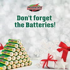 Christmas Tree Shop Williston Vt by Interstate All Battery Center Home Facebook