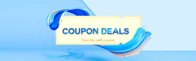 Coupon Code Deals Of Xiaomi, Huawei & Lenovo 2019 | GearVita Globein Artisan Box July 2019 Sizzle Review Coupon Code 2 18 Best Subscription Boxes For Home Decor Household Goods Msa Promo Reability Study Which Is The Site Save Thee Hot Coupons Promo Discount Codes Wethriftcom Shop Look Discount Coupons Redtagdeals Video Dailymotion Deals Of Xiaomi Huawei Lenovo Gearvita Nmnl December 2018 Spoiler Ramblings Kfc Codes 15 Wordpress Themes Plugins Athemes Hotbox Coupon Code For Burger King Smart Food Android Apk