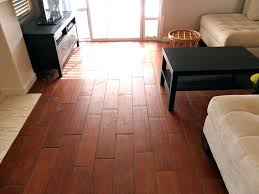 wood look tile reviews home design ceramic flooring designs in 87