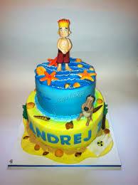 Jerry Smith Pumpkin Farm Facebook by Johnny Test Https Www Facebook Com Saga Cakes Torte Za Decake