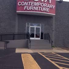 of Bova Contemporary Furniture Dallas Dallas TX United States Average furniture