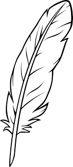 Concombre De Bande Dessinée Illustration Vectorielle Livre à