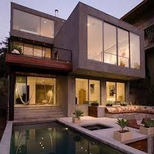 Photos And Inspiration Out Building Designs by 195 Best Modern Home Design Images On Architecture