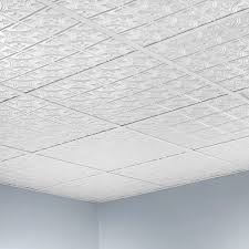 Armstrong Suspended Ceilings Uk by Armstrong 1212 Acoustic Ceiling Tiles Http