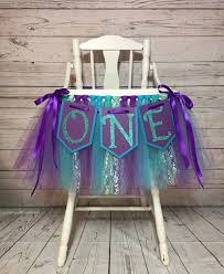 Little Mermaid High Chair Tutu- High Chair Skirt-Highchair Tutu ... Tutu Tulle Table Skirts High Chair Decor Baby Shower Decorations For Placing The Highchair Tu Skirt Youtube Amazoncom 1st Birthday Girls Skirt Babys Party Ivoiregion Chair 44 How To Make A Pink Romantic 276x138 Originals Group Gold For Just A Skip Away Girl 2019 Lovely