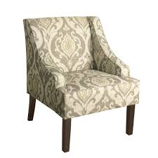 HomePop Suri Swoop Arm Accent Chair, Multiple Colors - Walmart.com Acme Fniture Darian Light Blue Fabric And Brown Accent Chair 59563 Risley Shadecrest Tan Rooms To Go Hd 09 Homey Design Old World European Victorian Moderately Scaled Corinna The Alenya Wood Arm Miami Direct Carson Carrington Camilla Century Navy Chairs With Craftmaster 054810 English With Deep Seat Better Homes Gardens Rolled Multiple Colors Sophia Bianca Midcentury Modern Sloped Track Arms Haley Jordan 552 552mountain View Cement Upholstered