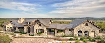 Austin Home Designers - Myfavoriteheadache.com ... Home Designers Houston Design Ideas Custom Stunning Edmton Contemporary Decorating Scllating Pictures Best Idea Home Design Development Managers Builders Toronto Wallzcorp Various B G Cole Period Federation Builder New Braunfels San Antonio Hill Country Austin The Decoration Emejing Designer Online Interior Eagle Id Hammett Homes With Picture 100 Tx Aspen St 77081