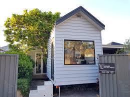104 Eco Home Studio Tiny House Series 3600sl Designer Tiny S
