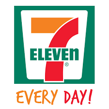 7-Eleven P100 Gift Voucher Amazon Promo Codes 20 Off Thingany Item Coupons July 2019 Spanx Coupon Code November Prime Day Whole Foods Deals Free 10 Credit And Savings Honey Never Search For A Coupon Code Again Marketing Ecommerce Promotions 101 Growth How To Set Up In Seller Central Barcode Formats Upc Bar Graphics The Secret To Saving 2050 On Its Not Using Purseio Create Onetime Use For Product Nykaa Offers 70 Aug 2223