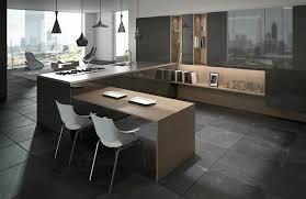 cuisine moderne en u cuisine moderne en u cuisine design meubles rangement