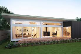 100 House Design By Architect Ural S Australia Ural S
