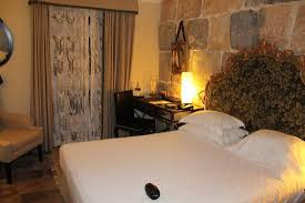 what does chambre in chambre picture of solar do castelo lisbon tripadvisor