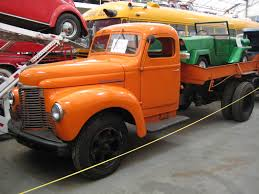 File:Flickr - Hugo90 - I-H And King Midget.jpg - Wikimedia Commons 1942 American Lafrance Fire Truck Find Intertional Harvester M3h4 Navy Crash Battlefindcom The Kirkham Collection Old Parts Kb233 Fire Truck Pumper For Parts And Information Check It Out Worldclass Rat Rods At Mats 2018 Tandem Thoughts Kb1 For Sale Near Cadillac Michigan Dual Purpose Driver 1940 D30 Flatbed Kb2 Information Photos Momentcar