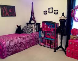 Bedroom Ideas For 13 Year Olds