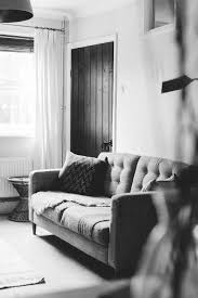 Karlstad Sofa New Legs by Interiors Ikea Karlstad Hack U2014 Retr Eat Travel Food And