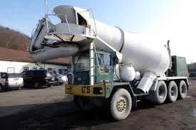 1994 Advance CL8AP6811 T/A Cement Truck With Lift Axle For Sale By ... Mitsubishi Fuso Fv415 Concrete Mixer Trucks For Sale Truck Concrete Truck Cement Delivery Mixer Trucks Rear Chute Video Review 2002 Peterbilt 357 Equipment Pinterest Build Your Own Com For Sale Bonanza 2014 Kenworth W900s At Tfk Youtube Fileargos Atlantajpg Wikimedia Commons Used 2013 T800 Tandem Inc Fiori Db X50 Cement 1995 Intertional Paystar 5000 Pump