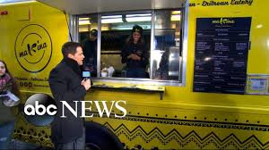 Running A Food Truck Is A Lot Harder Than It Looks, Study Finds ... Orlando Sentinel On Twitter In Disneys Shadow Immigrants Juggle Mobile Food Business Plan Templehat Its Like To Start Truck Valuable For Dummies Running A The Images Collection Of Sweetness Uber Ice Cream Delivering Food Jeff Goldblum Is A Free Foodtruck In Sydney Factorytwofour Tuck Mobile Truck No Easy China Milk Soyal Doublelayer Pasta Caravan Buffet Ice Cream Beginners Guide To Zacs Burgers Know Your Numbers When Foodtruckr Starting And Uk Street Essential 11 Best Events Announcements And Info Images Ford Used For Sale Texas