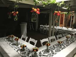 Wedding Decoration Hire Melbourne Gallery Dress Shop Image Collections Rustic