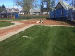 South Vancouver LL (@SouthVanLL) | Twitter Hartford Yard Goats Dunkin Donuts Park Our Observations So Far Wiffle Ball Fieldstadium Bagacom Youtube Backyard Seball Field Daddy Made This For Logans Sports Themed Reynolds Field Baseball Seven Bizarre Ballpark Features From History That Youll Lets Play Part 33 But Wait Theres More After Long Time To Turn On Lights At For Ripken Hartfords New Delivers Courant Pinterest