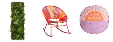 Patio Perfection: How To Create A Stylish Outdoor Space For Those ... Wooden Rocking Chair On The Terrace Of An Exotic Hotel Stock Photo Trex Outdoor Fniture Txr100 Yacht Club Rocking Chair Summit Padded Folding Rocker Camping World Loon Peak Greenwood Reviews Wayfair 10 Best Chairs 2019 Boston Loft Furnishings Carolina Lowes Canada Pdf Diy Build Adirondack Download A Ercol Originals Chairmakers Heals Solid Wood Montgomery Ward Modern Youtube