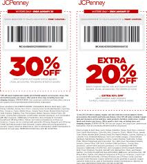 Jcp Coupon Codes 30 Off - Zulily Coupons July 2018 Applying Discounts And Promotions On Ecommerce Websites Bpacks As Low 450 With Coupon Code At Jcpenney Coupon Code Up To 60 Off Southern Savers Jcpenney10 Off 10 Plus Free Shipping From Online Only 100 Or 40 Select Jcpenney 30 Arkansas Deals Jcpenney Extra 25 Orders 20 Less Than Jcp Black Friday 2018 Coupons For Regal Theater Popcorn Off Promo Youtube Jc Penney Branches Into Used Apparel As Sales Tumble Wsj