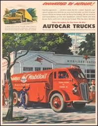 ENGINEERED BY AUTOCAR! | Vintage Advertising | Pinterest ... Autocar Vesting 120 Million Creating Nearly 750 Jobs With Page 44 Chevrolet Bison Wikipedia Pride Truck Sales Ltd Used Freightliner Isuzu Okosh My Favorite Of All Time The Mighty At64f Ap40 Offroad Vehicles Trucksplanet Welcome To Home Trucks On Twitter Hail Ronnie Maseda For This Awesome Its National Pet Day So We Combined 1960 Truck Youtube 1967 Type Ud Pinterest Commercial Vehicle Engine