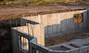 Construction Of Basement by Kenwood Plc Awarded Basement Design Specialist Status Kenwoodplc
