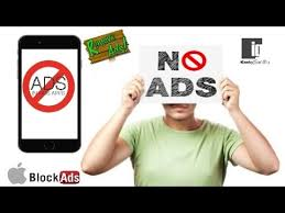 How To Remove ADS iPhone iPad iPod Touch Block ADS