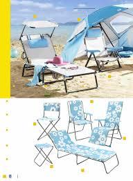 chaise de plage carrefour paravent de plage carrefour