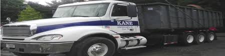 Kane Scrap Truck Service Diesel Shop Flyers Timiznceptzmusicco Specialized Services Inc Baltimore Md Rays Truck Photos Onestop Repair Auto In Azusa Se Smith Sons Inc Clts Forklift Ceacci Lift Service Repairs Orlando Fl Guaranteed Competitors Revenue And Employees Owler Semi Trailer Jacksonville Ricks Mobile Neff Towing Mack Wrecker Pinterest Tow Truck Mechanic Everett Wa Contact Us Fischer Calumet Company Mover South Holland Il Station Maintenance Paservice Installation