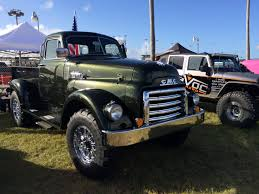 2015 Annual Car Show At The Daytona International Speedway - Battery ... 1950 Intertional Harvster L170 Museum Exhibit 360carmuseumcom Truck Spring Glen Auto Intertional Pickup 379px Image 6 1959 A110 Custom Cab 12 Ton Truck 195052 Pick Up The Cars Of Tulelake Classic Gmc 1 Ton Pickup Jim Carter Parts Trucks For Sale Harvester L110 T120 Indy 2014 One Tough L120 Barn Finds File1952 Al130 160701251jpg Wikimedia Commons A 1950s Ih Truck Sits Abandoned In A 1955 R160 4x4 Fire Firetruck Youtube