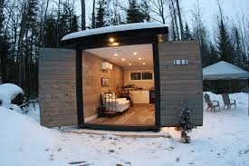 100 Container Dwellings Modern Shipping Homes Have Everything You Need