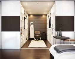 dressing chambre et salle de bain recherche interior