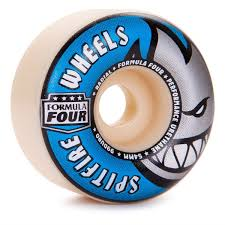 Spitfire Formula Four Radials Wheels 54mm 99d   Pinterest   Wheels ... Skateboard Trucks Truck Deck Wheels Detail Stock The Rat A Little With Disc Brakes By Brakeboard Santa Cruz Classic Dot Pintail Cruzer Skateboard Longboard 39 X 96 Powell Peralta Ray Rodriguez Skull And Sword 58mm Wheels Mongoose Vintage Tricks Alloy Trucks Pu 29 Cruiser How To Clean Fitfelix1 Future Of Design With Topology Opmization Worlds Best Electric Drive Mellow Boards Usa Maxfind Electric Diy 83mm Brushless Hub Motor Pu Closeup To And On Rough Asphalt Road Evolve One Bamboo Street Kicktail Boarderlabs Silver Tandem Axle Wheel Kit Set