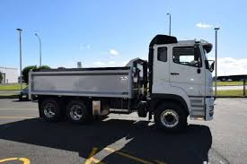NZ Truck Trader. 2016 HD EURO FV470K3 ROC TUFF TIPPER Fandos Auto Trader Used New Iveco Ferrari All About Trucks Lvo Trucks For Sale 4021 Listings Page 1 Of 161 Pm 36528 Lc Knuckle Boom Crane W Kenworth T800 Form Cage Truck Grd Private Limited Ballabgarh Manufacturer Tipper China Euro Trader Manufacturers And Suppliers Heil Trailer Spans The Globe Tank Transport Fordhames_trader_2jpeg 20481536 Cars Vans Trucks Palfinger Pk 56002e Jib On Knuckleboom Jk Horsetrucks Horsetrucks Horseboxes Building For The National Newspaper Liquid Ate Racing Atetruckracing Twitter Jims 18 Photos 14 Reviews Food Petaluma Ca