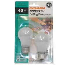 osram sylvania light bulbs and projector ls bulbamerica