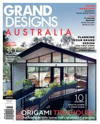 100 Australian Home Ideas Magazine Get Your Digital Copy Of Grand Designs AustraliaIssue 82