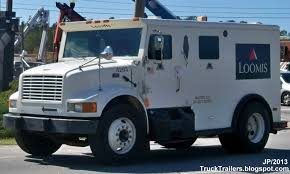 Old Armored Trucks For Sale | MACON GA. Attorney College ... Houston A Hub For Bank Armoredtruck Robberies Nationalworld Coors Truck Series 04 1931 Hawkeye Bank Sams Man Cave Truckbankcom Japanese Used 31 Ud Trucks Quon Adgcd4ya Kmosdal Centurion Repo Liquidation Auction The Mobile Banking Vehicles Mbf Industries Inc Loaded Potatoes In The Mountaineer Food Empty Bowls Ford Detroit F600 Diesel Truck Other Swat Armored Based Good Shepard Feeding Maines Hungry F700 Diesel Cbs Trucks Just A Car Guy Federal Reserve Of Kansas City Delivery Old Sale Macon Ga Attorney College