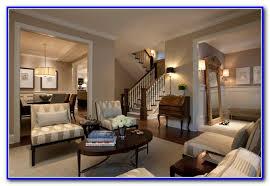 best benjamin moore living room paint colors painting home