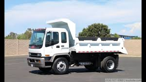 100 12 Yard Dump Truck For Sale For Sale