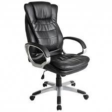 fauteuil de bureau helloshop26 fauteuils de bureau classique fauteuil de bureau chaise