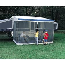 Screen For Rv Awning Trim Line Room With Privacy Panels Awnings ... Awning Dometic Diy Rv Room Cabana Screen Question U Or Made From Ripstop Tarp And Keder Rope Took About A Hour To Fabric Replacement For Rooms Add A Patio Awnings Side Mount Tent By Chrissmith Ideas Haing Vintage Trailer The Villa Enclosure Completely Reversible Years Of Enjoyment Retractable With Installation New Freedom Cafree Of Spacious Private From Power Shop