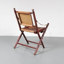 1805 II (59) M22897 1970s Regent Style Wooden Folding Chair With ... Vintage Leather Rocking Chair Jack Rocker In Various Colors Burke Decor Uhuru Fniture Colctibles Folding 125 Chairs Armchairs Stools Archivos Moycor West Coast Fruitwood Folding Chair With Leather Seat Lutge Gallery By Ingmar Relling For Westnofa 1960s And Wood Boat Angel Pazmino Lounge Muebles De Estilo Spanish Ralph Co Midcentury Modern Costa Rican Campaign Antique Upholstered Flippsmart