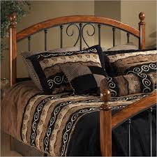 Wrought Iron Headboards King Size Beds by Best Metal Headboards King Size Bed 80 For Leather Headboard With