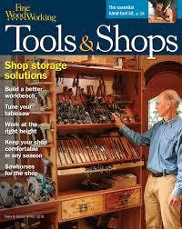 265 Tools Shops 2018