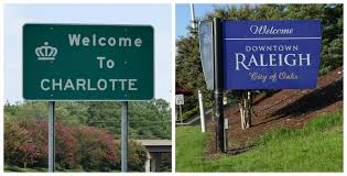 FAQ City: The Rivalry Between Charlotte And Raleigh | WFAE Two Men And A Truck Canada 477 Photos 22 Reviews Moving Raleigh Team Overturned Dump Truck Closes Us 1 In Ctham County Two Men And A Truck Collects Dations For Moms Shelters Movin On Tv Series Wikipedia Man Charged With Dwi After Deadly I40 Crash Abc11com Historic Blaze Hits Female Fire Captain Seeks To Inspire Girls Young Women Do You Love Your Mutt As Much We Love