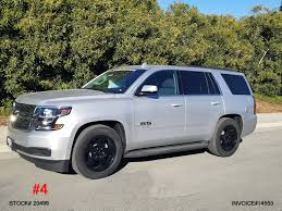 2018 CHEVY TAHOE #20499 | Truck And SUV Parts Warehouse Chevrolet Tahoe Pickup Truck Wwwtopsimagescom 2018 Suburban Rally Sport Special Editions Family Car Sales Dive Trucks Soar Sound Familiar Martys In Bourne Ma Cape Cod Chevy 2019 Fullsize Suv Avail As 7 Or 8 Seater Matte Black Life Pinterest Black Cars 2017 Pricing Features Ratings And Reviews Edmunds 1999 Chevrolet Tahoe 2 Door Blazer Chevy Truck 199900 Z71 Midnight Edition Has Lots Of Extras New 72018 Dealer Hazle Township Pa Near Wilkesbarre