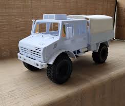 BENZ TRUCK OR FIRE ARMY MILITary Body Kits May FOR 1/10 Scale ... 47 Chevy Truck Custom Golf Cart Body Kit Front And Rear Club Car Ds 52017 F150 Fibwerx Raptorstyle Hood F1h002 Kenworth Truck Company Daycab Cversion Kits In And Easy Install Buy Bodytruck Boxtruck Bodies Go Kart Monster Truckgo Bodygo Service Metals Sunny Long Body Model Boxearly Version Specialized Custom 40s For Ds And Yamaha Gseries Dodge Stratus Saint Charles 571 Sd Kits Pickup Truck Accsories Autoparts By Worldstylingcom 2015 2016 2017 2018 Gmc Canyon Stripes Raton Decals Lower Rocker