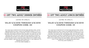 Red Lobster Coupons (Printable Coupons & Mobile) - 2019 Top 10 Punto Medio Noticias Eflorist Promotional Code James Avery Love Charm Nba Com Store Next Week Were Launching Five Days Of Avery Artisan Jamesavery Instagram Photos And Videos Viewer Authgram 9to5toys Page 491 1465 New Gear Reviews Deals Excited To Share The Latest Addition My Etsy Shop 14k Gold Jamesavejewelry Hashtag On Twitter Used James Rings Catch Day Email Seo Tools The Complete List 2019 Update